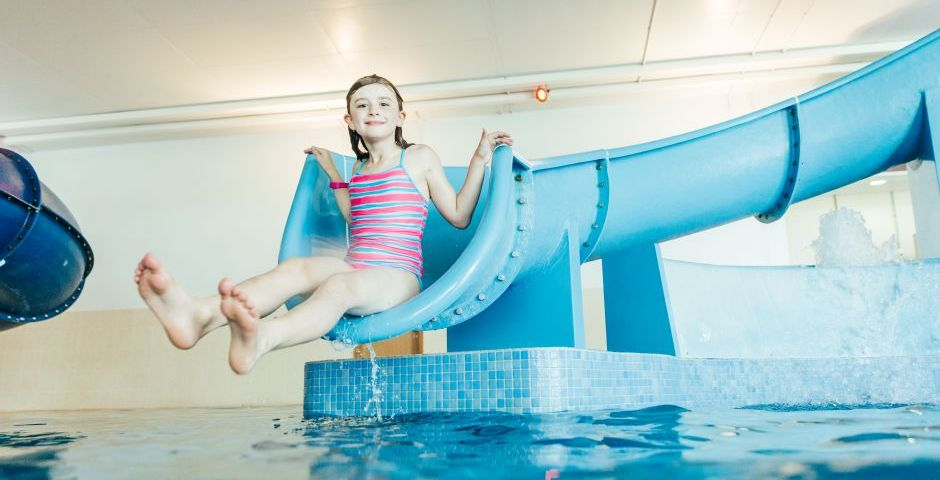 Eat Swim Play And Party The Seahorse Pentewan